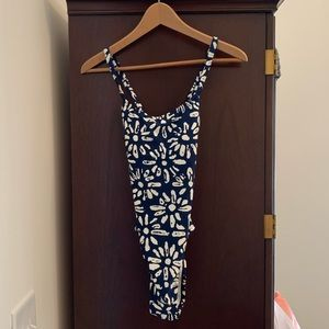 Never worn Anne Cole Swimsuit